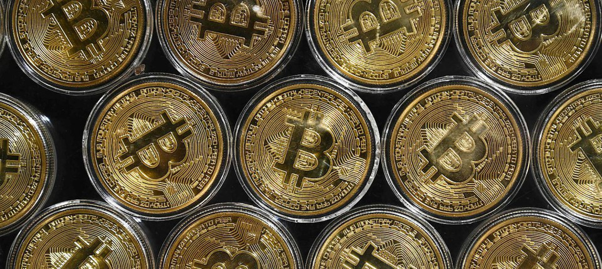 Bitcoin Kurs aktuell Bitcoin auf dem höchsten Stand seit Mitte März